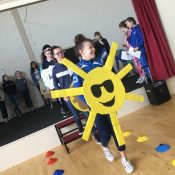 Action Day_0282