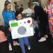 Action Day_0586
